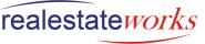 realestateworks-logo